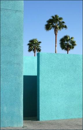 Florida Deco