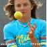 © Paul HAGE CHAHINE PhotoID# 3484777: Daniela HANTUCHOVA_ Nike clinic 2005_MG_3629.jpg