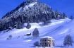 """""""Winter in Ap..."""