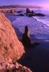 """""""Bandon Beach..."""