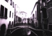 """""""Venice"""""""