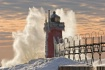 South Haven Light...