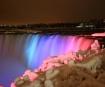 Niagara - March &...