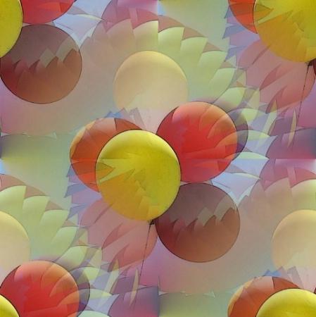 Balloon Illusion