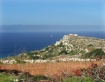Selmun, Malta