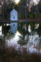 Causey's Mill 4