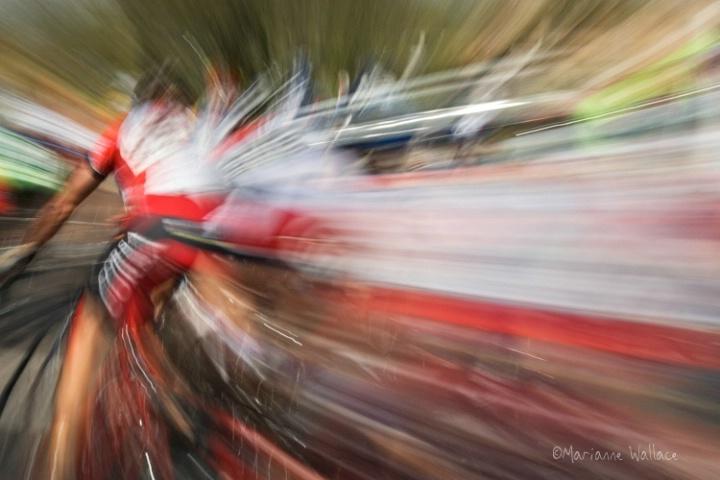 Scottsdale Grand Prix Criterium