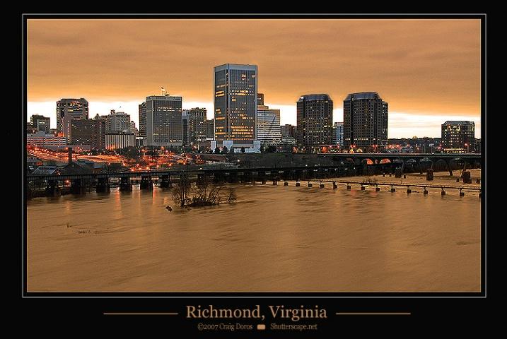 Richmond #2