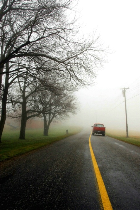 Line Drive - ID: 3585227 © Stanley Singer