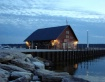 Anderson Dock at ...