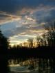North Branch suns...