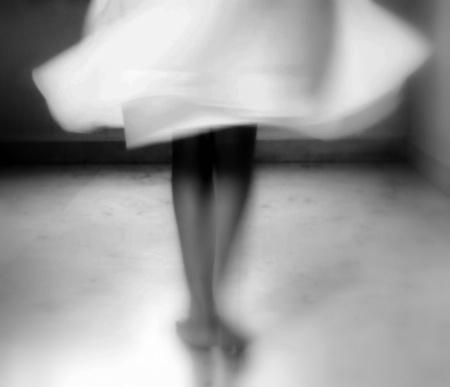 Dance away....