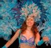 Samba #2         ...