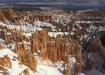Bryce Canyon in S...