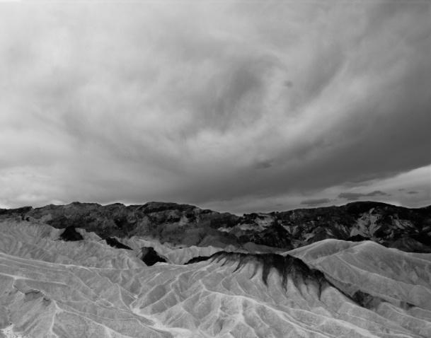 The Gathering Storm - ID: 3664187 © Thomas W. Keifer
