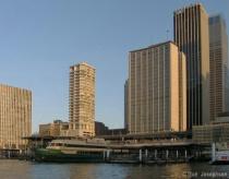 Original cityscape