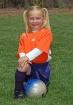 soccer portraits