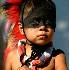 © Daniel Schual-Berke PhotoID# 3705477: Rodeo Boy 1