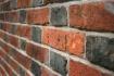 """""""Brick Wall&#..."""