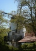 Solvang Windmill ...