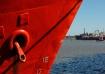 Port of Montevide...