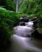 Ciismun Waterfall