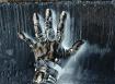 Hand, Digital Sol...