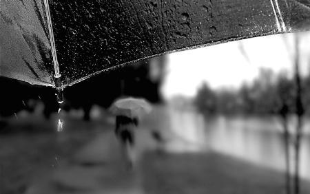 sous_la_pluie