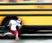 School Rush Hour