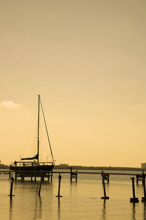 dock_of_the_bay