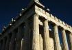 Temple of Parthen...