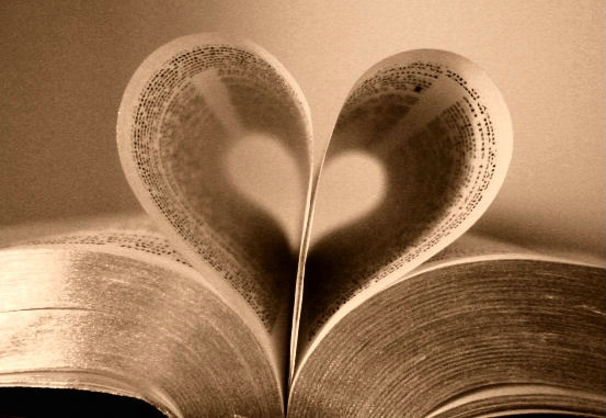 Timeless Love Story