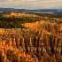 2Bryce Panorama - ID: 3799697 © Gary W. Potts