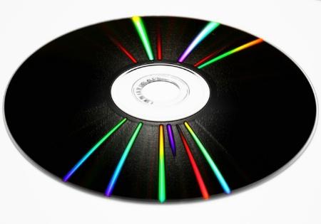 DVD PRISM