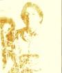 golden tint