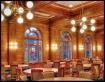 Cochran Hall  Int...