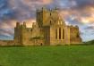 Dunbrody Abbey, I...