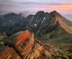 Sunset An Teallac...
