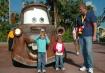 Tow Mater Disney ...