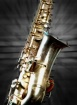 Golden Music Make...