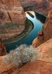 Colorado River Vi...