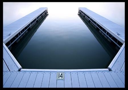 Heaven's Dock