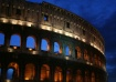 Colosseo, Italy