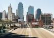 Downtown Kansas C...