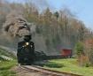 Log Train #11 - a...