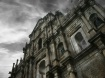 Ruins of St. Paul...