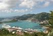 Virgin Island Por...