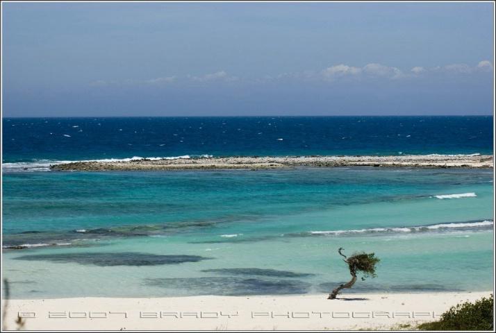 Southern Aruba