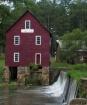 Starr's Mill,...