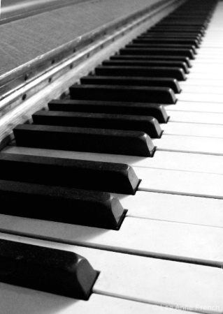 Endless Keyboard 2